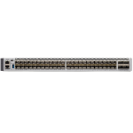 Cisco Catalyst 9500 - Network Advantage - Switch L3 verwaltet - Switch - 48-Port Managed L2/L3 None Grey