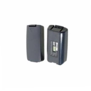 Datamax O'Neil DPR78-3002-02 pieza de repuesto de equipo de impresión Batería Impresora de recibos