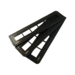 Veho VFS-A009-4 printer/scanner spare part Tray