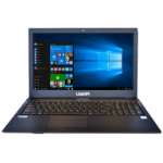 "Leader Electronics Companion 506, Intel I5-8250U/15.6""/4GB/1TB/DVDRW/WIFI+BT/4cells/HD Camera/Windows 10 Home/"