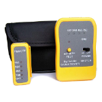 Cablenet RJ45 Continuity Tester