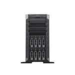 DELL PowerEdge T440 server 1.9 GHz Intel Xeon Bronze Tower (5U) 495 W