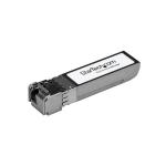StarTech.com MSA Uncoded SFP+ Transceiver Module - 10GBASE-BX - 10 GbE Gigabit Ethernet BiDi Fiber (SMF) (SFP-10GB-BX-D-20-ST)
