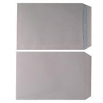 White Box WB ENV S/S C4 90GM WHITE PK250 960230
