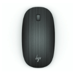 HP Spectre Bluetooth 500 Bluetooth Optical 1600DPI Black mice