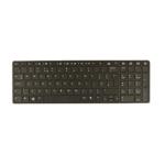HP 701987-BA1 notebook spare part Keyboard