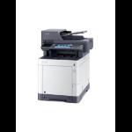 KYOCERA ECOSYS M6630cidn Laser A4 1200 x 1200 DPI 30 ppm