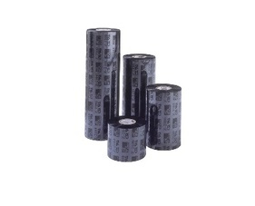 Intermec 1-091645-01-0 thermal ribbon 76 m