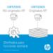 HP CE506A kit para impresora Kit de fusores de impresora