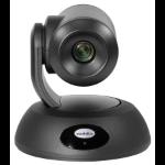 """Vaddio RoboSHOT 12E HDBT 8.57 MP Black 1920 x 1080 pixels 60 fps CMOS 1/2.5"""""""