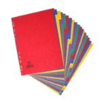 Elba 400007514 divider Multicolour