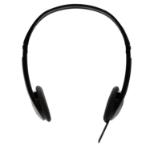 V7 Auriculares estéreo de poco peso