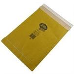 Jiffy Riggikraft PADDED BAG 165X280MM PK10 MP-1-10