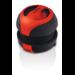 Fujitsu Mobile Bluetooth Communication Multimedia Speaker