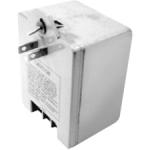 Altronix TP1620 89 lighting transformer