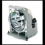 Viewsonic RLC-053 260W projector lamp