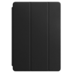 "Apple MPUD2ZM/A tablet case 26.7 cm (10.5"") Cover Black"