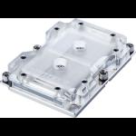 Phanteks Glacier computer liquid cooling Processor