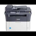 KYOCERA ECOSYS FS-1320MFP Laser 1800 x 600 DPI 20 ppm A4