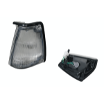 BESTART DAIHATSU CHARADE G11R CORNER LIGHT LEFT (EACH)