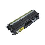 Brother TN-423Y Yellow Toner Cartridge