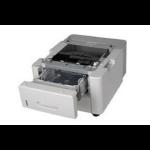 Canon AC-1 500 sheets