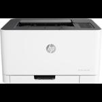 HP 150A COLOUR LASER A4 PRINTER 4ZB94AB19
