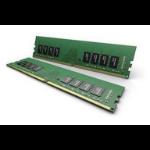 Samsung M378A1K43CB2-CRC00 PC-Speicher/RAM 8 GB DDR4 2400 MHz