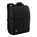 "Wenger/SwissGear Reload 14 14"" Backpack Black"