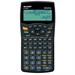 Sharp EL-W531B calculator Pocket Scientific Grey
