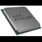 AMD Athlon 200GE processor 3.2 GHz 4 MB L3