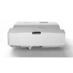 Optoma EH330UST data projector 3600 ANSI lumens DLP 1080p (1920x1080) 3D Desktop projector White