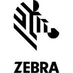 ZEBRA RIBBON WAX 110MM X 74M. CORE: 0.5X110