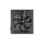 Aerocool Aero Bronze 850M power supply unit 850 W 20+4 pin ATX Black