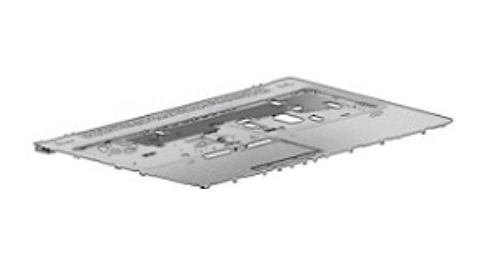HP 840721-001 notebook spare part Top case
