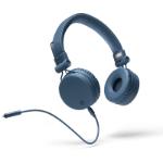 Radiopaq MIXX OX1 Headset Head-band Blue