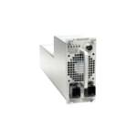 Cisco A9K-3KW-AC= 3000W Grey power supply unit