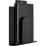 Verbatim Store 'n' Go TV 1000GB Black external hard drive