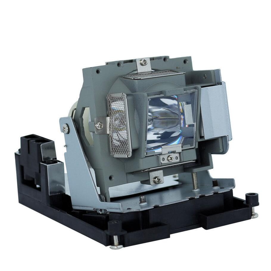 Vivitek Generic Complete Lamp for VIVITEK D-963HD projector. Includes 1 year warranty.