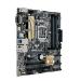 ASUS B150M-PLUS Intel B150 LGA1151 Micro ATX