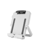 "Newstar tablet houder voor 7""-10.1"" tablets"
