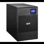 Eaton 9SX uninterruptible power supply (UPS) 3000 VA 9 AC outlet(s) Double-conversion (Online)