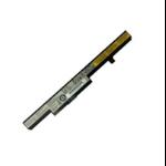 MicroBattery Li-Ion 2200mAh