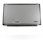 MicroScreen MSC35711 Display notebook spare part