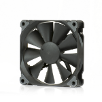 Phanteks PH-F120SP Computer case Fan