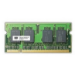 HP 16GB DDR4 2133MHz ECC 16GB DDR4 2133MHz ECC memory module