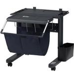 Canon ST-24 Zwart printerkast & onderstel
