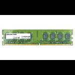 2-Power 2GB DDR2 533MHz DIMM Memory memory module
