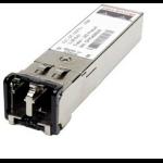 Cisco X2-10GB-SR-C network transceiver module Fiber optic 10000 Mbit/s 850 nm