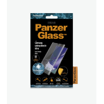 PanzerGlass 7237 mobile phone screen protector Clear screen protector Samsung 1 pc(s)